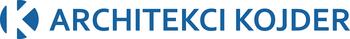 Architekci Kojder – Biuro architektoniczne Kraków – Kęty – Bielsko-Biała. Projektujemy wnętrza, elewacje, budynki mieszkalne, domy, biura, szkoły, użyteczność publiczną, galerie handlowe, pawilony, banki, zakłady przemysłowe